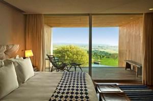 Hotel Fasano Boa Vista, Porto Feliz, Brazil13
