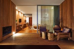 Hotel Fasano Boa Vista, Porto Feliz, Brazil14