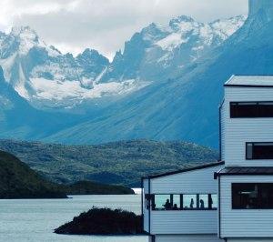 Hotel Salto Chico Explora Patagonia10