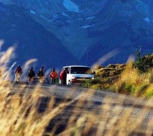 Hotel Salto Chico Explora Patagonia11