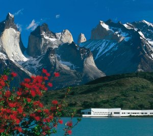Hotel Salto Chico Explora Patagonia3