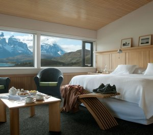 Hotel Salto Chico Explora Patagonia6