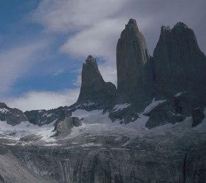 Hotel Salto Chico Explora Patagonia7
