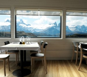 Hotel Salto Chico Explora Patagonia8