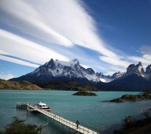 Hotel Salto Chico Explora Patagonia9