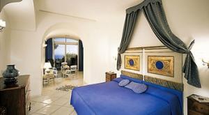 HOTEL SANTA CATERINA1