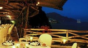 HOTEL SANTA CATERINA5
