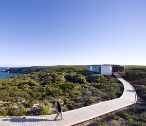 Kangaroo Island13