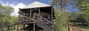KIRAWIRA LUXURY TENTED CAMP10