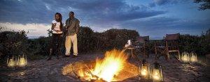 KIRAWIRA LUXURY TENTED CAMP5