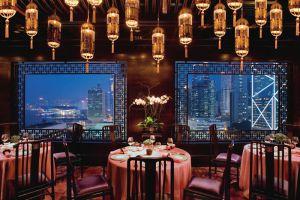 mandarin oriental hong kong14