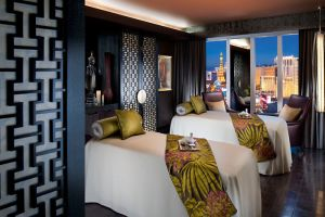 Mandarin Oriental, Las Vegas23