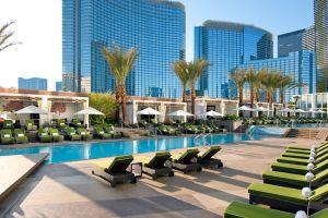 Mandarin Oriental, Las Vegas28