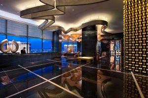 Mandarin Oriental, Las Vegas3
