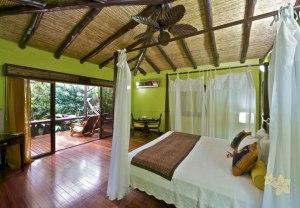 Nayara Hotel, Spa & Gardens10
