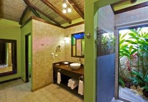 Nayara Hotel, Spa & Gardens13