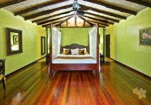 Nayara Hotel, Spa & Gardens15