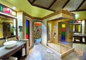 Nayara Hotel, Spa & Gardens17