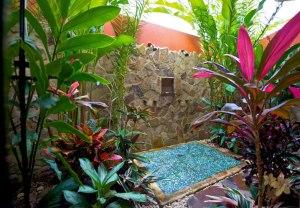 Nayara Hotel, Spa & Gardens18