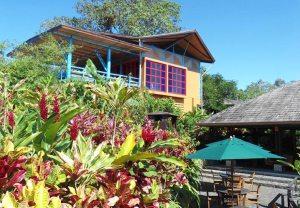 Nayara Hotel, Spa & Gardens22