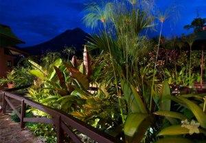 Nayara Hotel, Spa & Gardens5