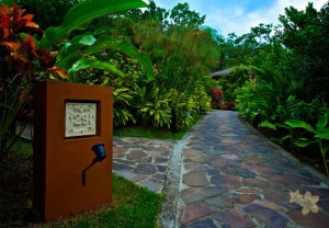 Nayara Hotel, Spa & Gardens7