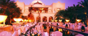 One&Only Royal Mirage, Dubai43
