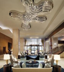 Ritz-Carlton, Toronto1