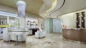 Ritz-Carlton, Toronto12