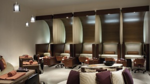 Ritz-Carlton, Toronto15