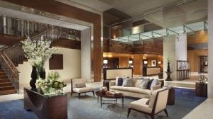 Ritz-Carlton, Toronto2