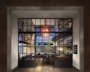 Ritz-Carlton, Toronto24