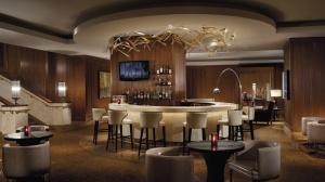Ritz-Carlton, Toronto26