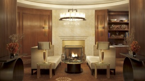 Ritz-Carlton, Toronto27