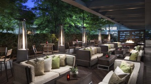 Ritz-Carlton, Toronto28