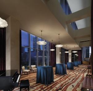 Ritz-Carlton, Toronto29