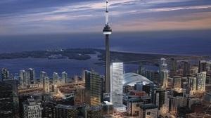 Ritz-Carlton, Toronto3