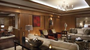 Ritz-Carlton, Toronto9