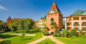 SANDALS WHITEHOUSE EUROPEAN VILLAGE & SPA16