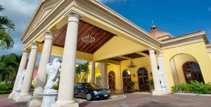 SANDALS WHITEHOUSE EUROPEAN VILLAGE & SPA2