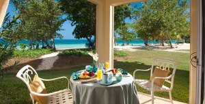 SANDALS WHITEHOUSE EUROPEAN VILLAGE & SPA25