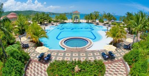 SANDALS WHITEHOUSE EUROPEAN VILLAGE & SPA3