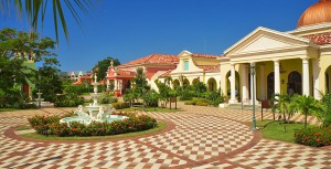 SANDALS WHITEHOUSE EUROPEAN VILLAGE & SPA6
