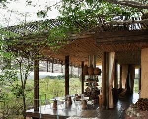 Singita Lebombo Lodge (3)
