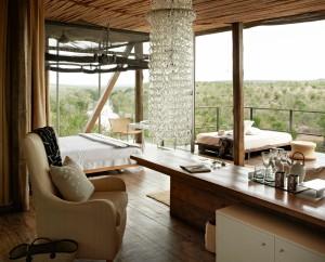 Singita Lebombo Lodge (8)