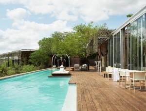 Singita Lebombo Lodge (9)