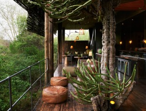 Singita Sweni Lodge (4)