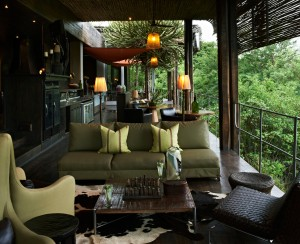 Singita Sweni Lodge (5)