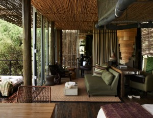 Singita Sweni Lodge (7)