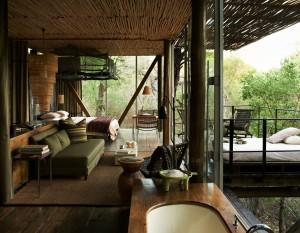Singita Sweni Lodge (8)